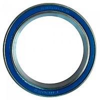 [해외]ENDURO 6806/29 LLB 스램 Dub Bottom Bracket Bearings 1138173493 Blue / Silver