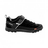 [해외]바우데 Moab Low AM MTB Shoes 1136037541 Black
