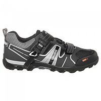 [해외]바우데 Taron Low AM MTB Shoes 1136137938 Black