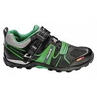 [해외]바우데 Taron Low AM MTB Shoes 1136137939 Trefoil Green
