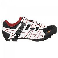 [해외]바우데 Exire Advanced RC MTB Shoes 1136137944 White / Red