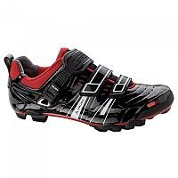 [해외]바우데 Exire Pro RC MTB Shoes 1136137947 Black