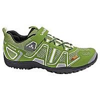[해외]바우데 Yara TR MTB Shoes 166288 Green Pepper