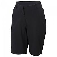 [해외]스포츠풀 Giara Shorts 1137030527 Black