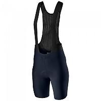 [해외]카스텔리 Premio Bib Shorts 1137972744 Savile Blue