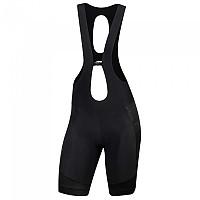 [해외]펄이즈미 Interval Cargo Bib Shorts Bib Shorts 1138105930 Black