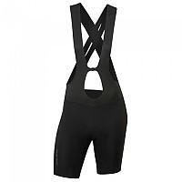 [해외]펄이즈미 Expedition Bib Shorts Bib Shorts 1138105931 Black