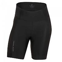 [해외]펄이즈미 Expedition Shorts Shorts 1138105932 Black