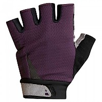 [해외]펄이즈미 Elite Gel Gloves 1138105955 Dark Violet