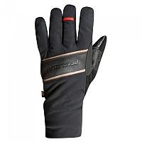 [해외]펄이즈미 AmFIB Gel Long Gloves 1138105958 Black