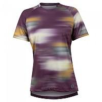 [해외]펄이즈미 Summit Top Short Sleeve T-Shirt 1138105987 Dark Violet Cirrus
