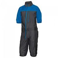 [해외]바우데 Moab Rain Suit 1136700954 Black