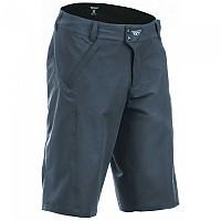 [해외]FLY RACING Warpath Shorts 1138198257 Grey / Charcoal