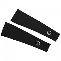 [해외]PNK Superoubaix Armbands 1138198580 Black