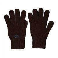 [해외]리플레이 AM6054.001.A7003 Gloves Pino