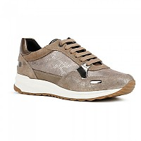 [해외]제옥스 Airell Shoes Dark Beige