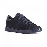 [해외]제옥스 Jaysen Shoes Navy
