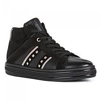 [해외]제옥스 Leelu Shoes Black