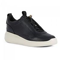 [해외]제옥스 Rubidia Shoes Black