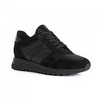 [해외]제옥스 Tabelya Shoes Black