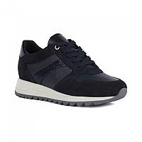[해외]제옥스 Tabelya Shoes Navy