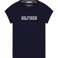 [해외]타미힐피거 언더웨어 Short Sleeve T-Shirt Desert Sky