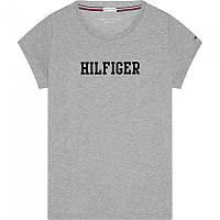 [해외]타미힐피거 언더웨어 Short Sleeve T-Shirt Mid Grey Heather