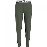 [해외]타미힐피거 언더웨어 Organic Cotton Lwk Pants Army Green