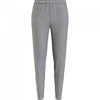 [해외]타미힐피거 언더웨어 Track Cotton Pants Medium Grey Heather