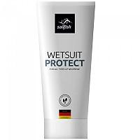 [해외]SAILFISH Wetsuit Protect 100 ml 1137988778 White