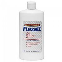[해외]FLEXALL 454 Pain Relieving 480 gr 1138016968 White
