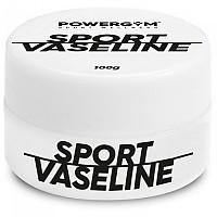[해외]POWERGYM Sport Vaselina 100g 1138050113