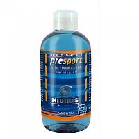 [해외]HIBROS Presport Oil 200 ml 1138215586 Blue