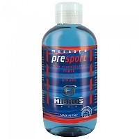 [해외]HIBROS Presport Strong Oil 200 ml 1138215588 Blue