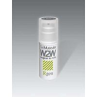[해외]W2W Regenerator To Prevent Muscle Fatigue 90ml 1630220 Green