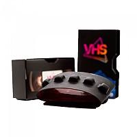 [해외]VHS 2.0 Slapper Chainstay Protector 1138166264 Black
