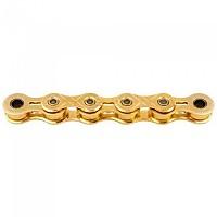 [해외]KMC X101 Chain 1138048407 Gold