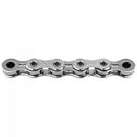 [해외]KMC X101 Chain 1138048408 Silver