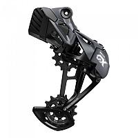 [해외]스램 GX1 Eagle AXS Lunar Rear Derailleur 1138194088 Black