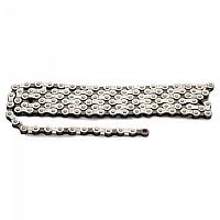 [해외]PNK Pro Chain 1138211366 Silver
