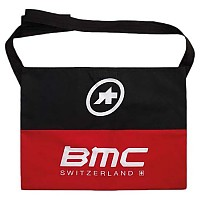 [해외]아소스 Musette BMC P 1136430938 Black / Red
