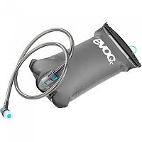 [해외]EVOC Hydration Bag 2L 1138156960 Grey