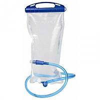 [해외]PNK Replacement Water Bag 2L For BAG/00116 1138211373 Clear