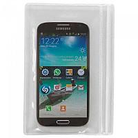 [해외]PNK Smartphone Bag 1138211386 Clear