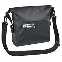 [해외]BUCHEL Handlebar Bag 5L 1138215572 Black
