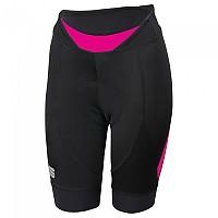 [해외]스포츠풀 Neo Bib Shorts 1137030476 Black / Bubble Gum