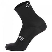 [해외]산티니 Altos Eroica Socks 1138101880 Black