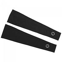 [해외]PNK Superoubaix Leg Warmers 1138198581 Black