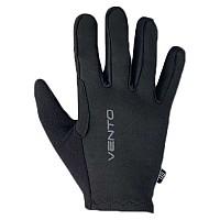 [해외]PNK Touch Screen Long Gloves 1138198585 Black