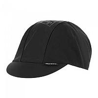 [해외]산티니 Guard Mercurio Cap 1138205969 Black